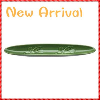 olive boat-034