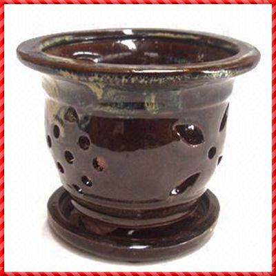 orchid pot-030