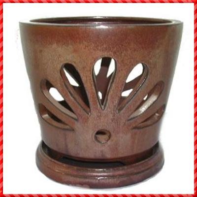 orchid pot-032