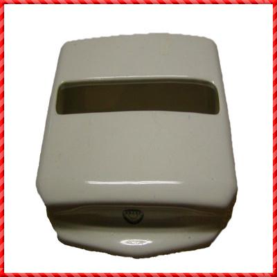 paper holder-013