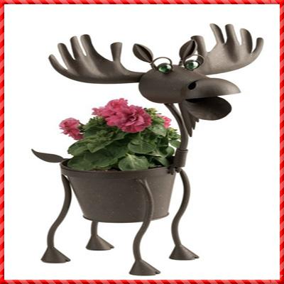 plant pot-011