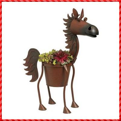 plant pot-012