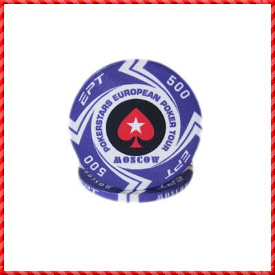 Poker chip-017