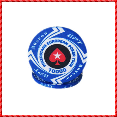 Poker chip-021