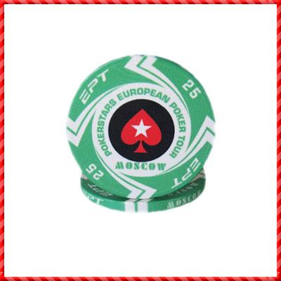 Poker chip-024