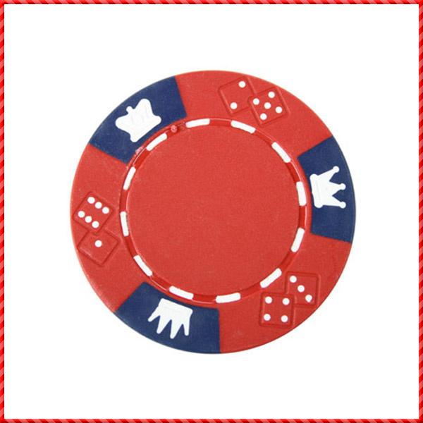 Poker chip-032