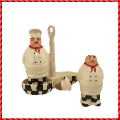 salt and pepper shaker-024