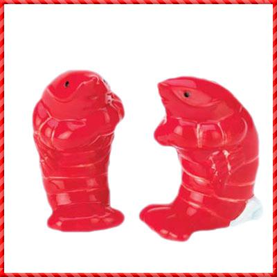 salt and pepper shaker-027