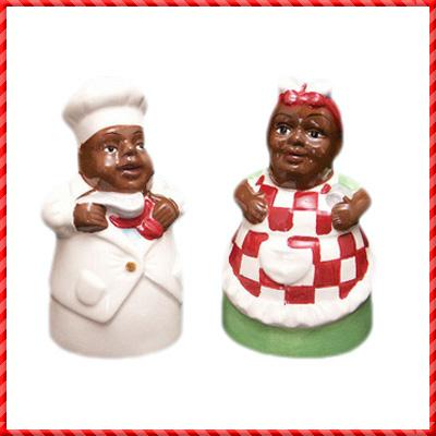 salt and pepper shaker-031