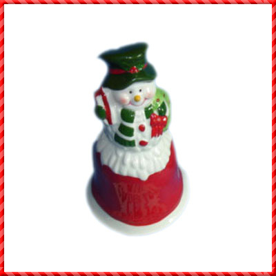 snowman-039
