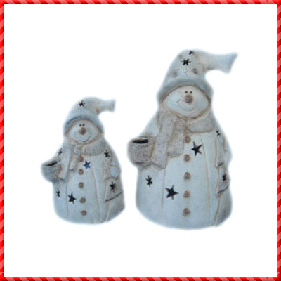 snowman-041
