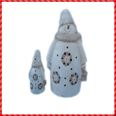 snowman-042