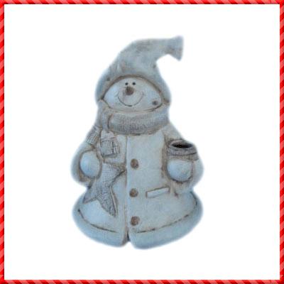 snowman-043