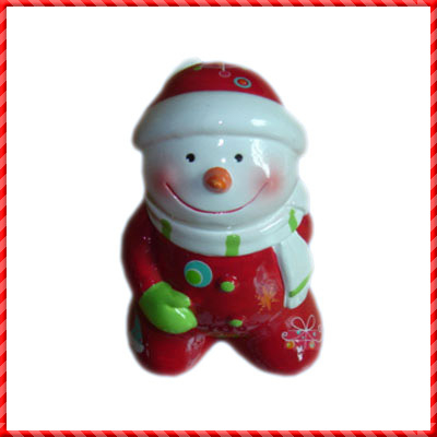 snowman-057