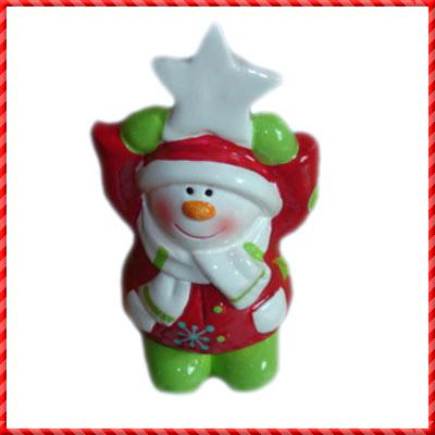 snowman-058