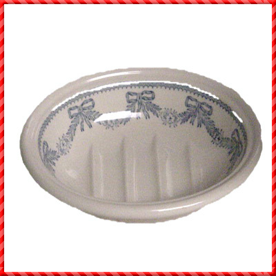soup dishes-095