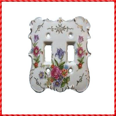switch cover plate-018