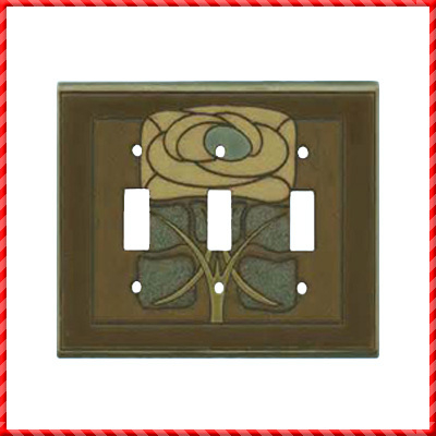 switch cover plate-019