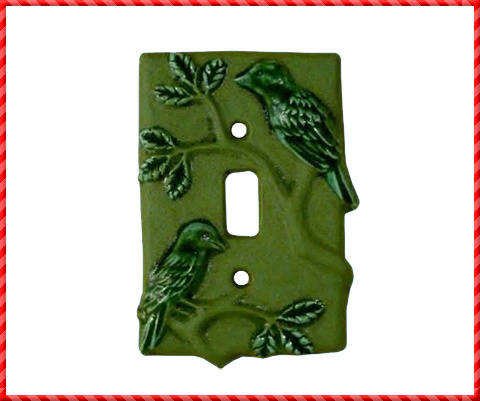 switch cover plate-020