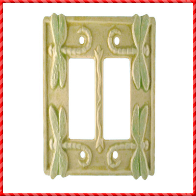 switch cover plate-021