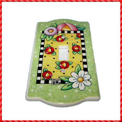switch cover plate-022