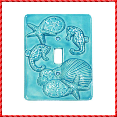 switch cover plate-023