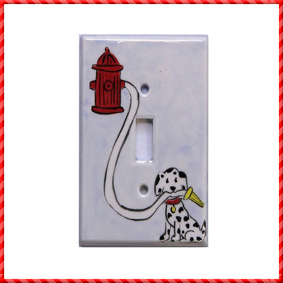 switch cover plate-024