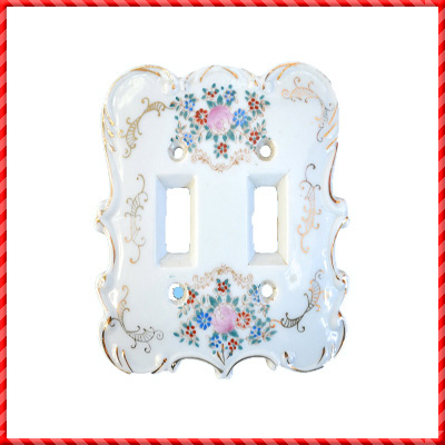 switch cover plate-025