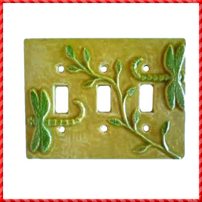 switch cover plate-026