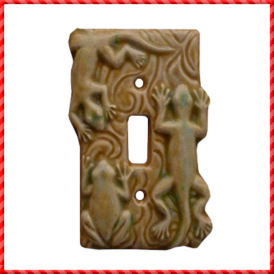 switch cover plate-027