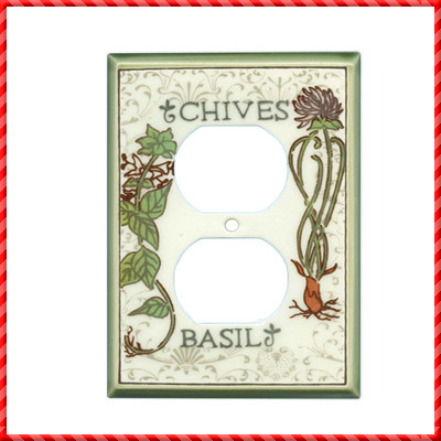 switch cover plate-028