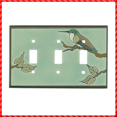 switch cover plate-029