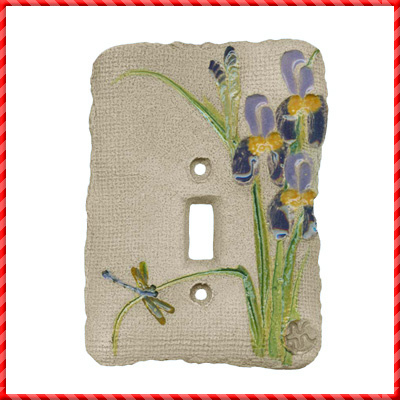 switch cover plate-030