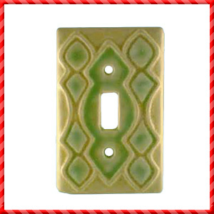 switch cover plate-032