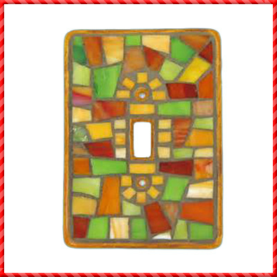 switch cover plate-033