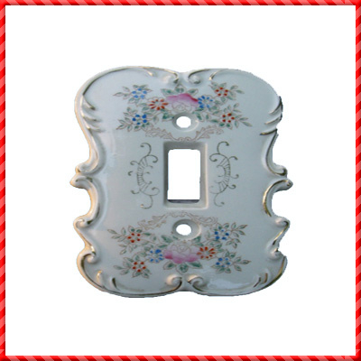 switch cover plate-034