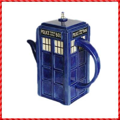 tea pot-038