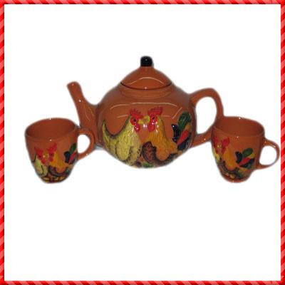 tea pot-039
