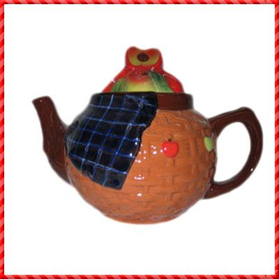 tea pot-040