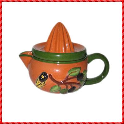 tea pot-042
