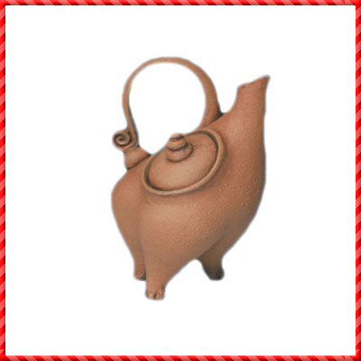 tea pot-043
