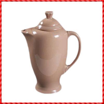 tea pot-047