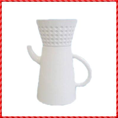 tea pot-048