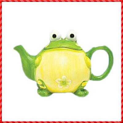 tea pot-050