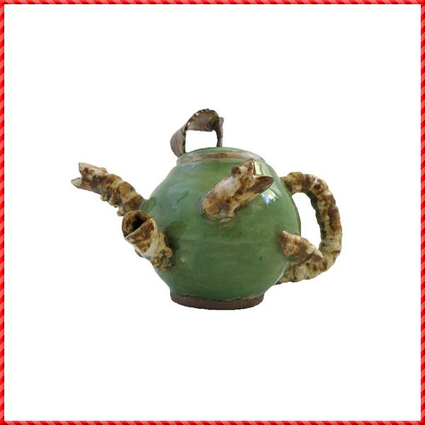 tea pot-051