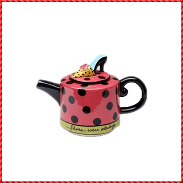 tea pot-052
