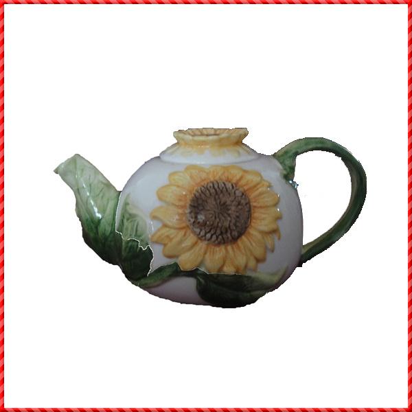 tea pot-053