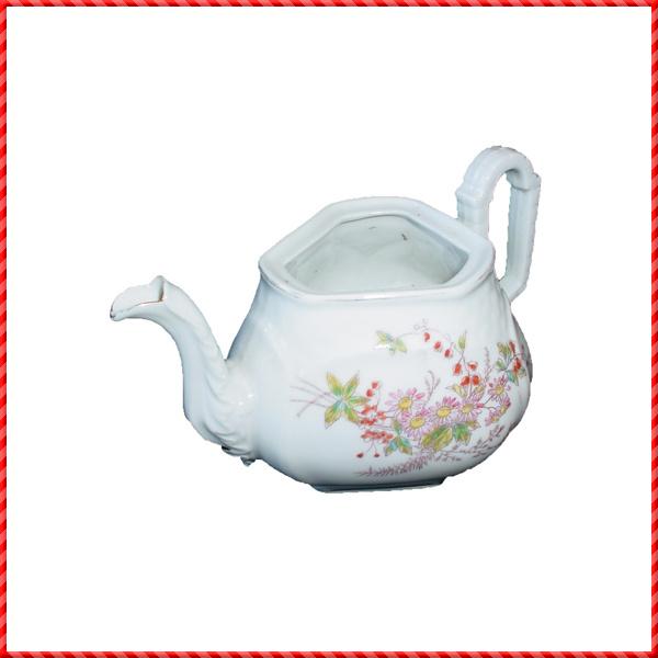 tea pot-054