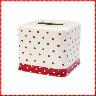 tissue holder-034