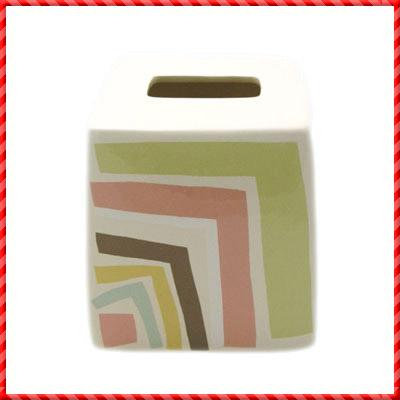 tissue holder-036